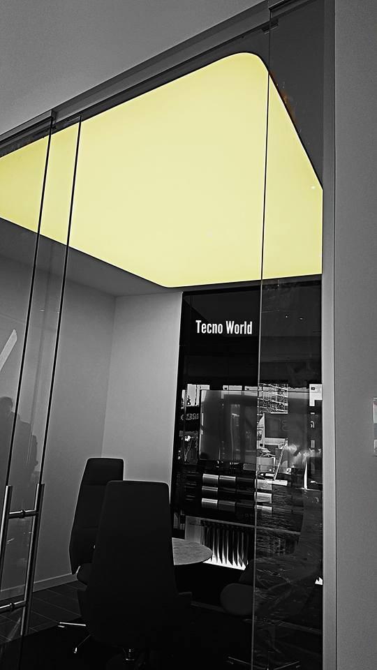 Tecno World (13)